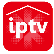 iptvrestream